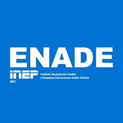 Portal do ENADE