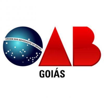 Aprovados OAB